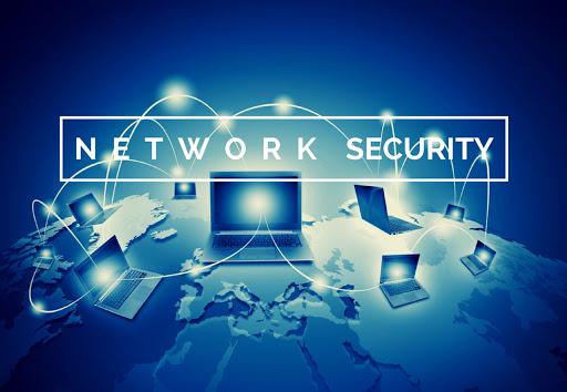 Security Model
