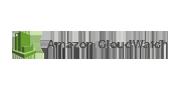 amazonCloudWatch