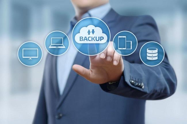 _backups