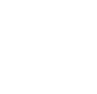 icon_infrastructure_environments_white
